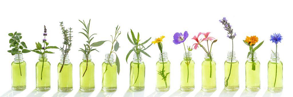 flower-essences