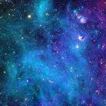 starlight-elixirs