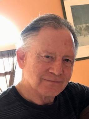 Ken Kaplan