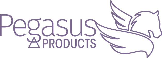 Pegasus Products