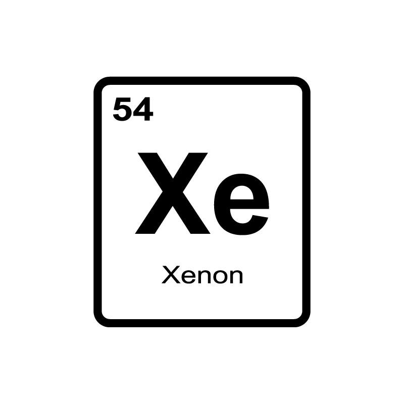 TopSellersXenon